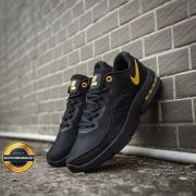 Giày Thể Thao Nike Air Max Advantage 2, Mã Số BC256