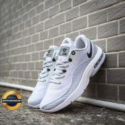 Giày Thể Thao Nike Air Max Advantage 2, Mã Số BC257