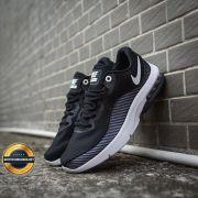 Giày Thể Thao Nike Air Max Advantage 2, Mã Số BC258