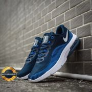 Giày Thể Thao Nike Air Max Advantage 2, Mã Số BC259