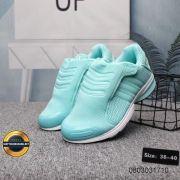 Giày Thể Thao Adidas Adiphene, Mã Số BC247