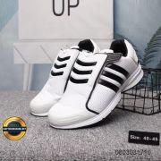 Giày Thể Thao Adidas Adiphene, Mã Số BC248