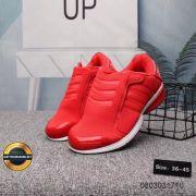 Giày Thể Thao Adidas Adiphene, Mã Số BC249