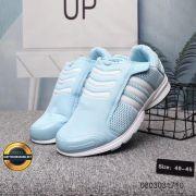 Giày Thể Thao Adidas Adiphene, Mã Số BC250