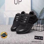 Giày Thể Thao Adidas Adiphene, Mã Số BC251