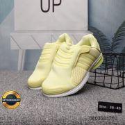 Giày Thể Thao Adidas Adiphene, Mã Số BC252