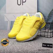 Giày Thể Thao Adidas Adiphene, Mã Số BC253