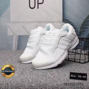Giày Thể Thao Adidas Adiphene, Mã Số BC254