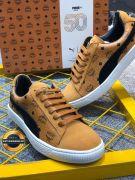 Giày Sneaker Puma MCM - 2018, Mã số BC262