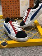 Giày Sneaker Puma MCM - 2018, Mã Số BC263