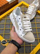 Giày Sneaker Puma MCM - 2018, Mã Số BC264