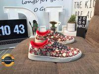 Giày Sneaker Đế Bằng PUMA 2018, Mã số BC265