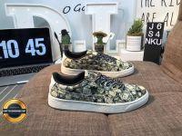 Giày Sneaker Đế Bằng PUMA 2018, Mã Số BC267