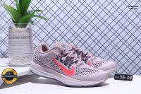 Giày Thể Thao Nike Zoom Winflo V5, Mã số BC268
