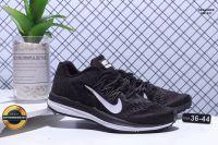 Giày Thể Thao Nike Zoom Winflo V5, Mã Số BC269