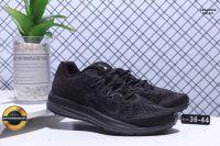 Giày Thể Thao Nike Zoom Winflo V5, Mã Số BC270