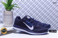 Giày Thể Thao Nike Zoom Winflo V5, Mã Số BC271