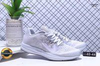 Giày Thể Thao Nike Zoom Winflo V5, Mã Số BC272