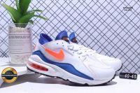 Giày Thể Thao Nike Air Max 93 , Mã Số BC273
