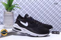 Giày Thể Thao Nike Air Max 93 , Mã Số BC275