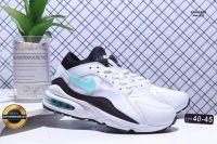 Giày Thể Thao Nike Air Max 93 , Mã Số BC276
