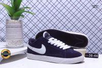 Giày Sneaker Đế Bằng Nike  Blazer Low, Mã số BC277