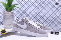 Giày Sneaker Đế Bằng Nike Blazer Low, Mã Số BC279