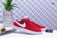 Giày Sneaker Đế Bằng Nike Blazer Low, Mã Số BC280