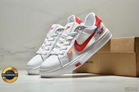 Giày Đế Bằng Thời Trang Nike The10 Blazer Zoom Low XT, Mã Số BC291