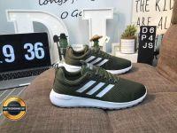 Giày Sneaker Adidas CF Racer TR Neo, Mã số BC293