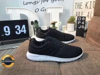 Giày Sneaker Adidas CF Racer TR Neo, Mã Số BC294