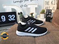 Giày Sneaker Adidas CF Racer TR Neo, Mã Số BC295