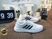 Giày Sneaker Adidas CF Racer TR Neo, Mã Số BC296