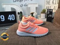 Giày Sneaker Adidas CF Racer TR Neo, Mã Số BC297