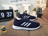 Giày Sneaker Adidas CF Racer TR Neo, Mã Số BC298