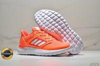 Giày Thể Thao Adidas Rapldarun Knit J, Mã Số BC303