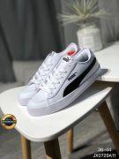 Giày Thể Thao Puma Smash V2 Vulc Cv, Mã số BC343