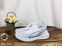 Giày Thể Thao Puma Siêu Đẹp Hot 2018, Mã số BC346