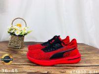 Giày Thể Thao Puma Siêu Đẹp Hot 2018, Mã Số BC349