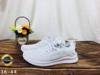Giày Thể Thao Puma Ignite Flash Evoknit, Mã số BC350