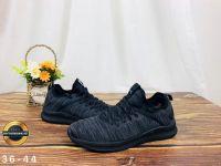 Giày Thể Thao Puma Ignite Flash Evoknit, Mã Số BC351