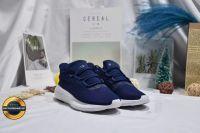 Giày Thể Thao Thời Trang Adidas 2018, Mã số BC312
