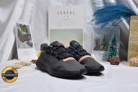 Giày Thể Thao Thời Trang Adidas 2018, Mã Số BC313