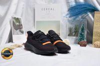 Giày Thể Thao Thời Trang Adidas 2018, Mã Số BC314
