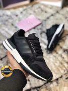 Giày Thể Thao Adidas ZX 500 Boost 2018, Mã số BC315