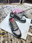 Giày Thể Thao Adidas ZX 500 Boost 2018, Mã Số BC317