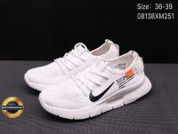 Giày Thể Thao Nike Siêu Nhẹ 2018, Mã số BC320