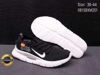 Giày Thể Thao Nike Siêu Nhẹ 2018, Mã Số BC321