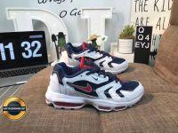Giày Thể Thao Nike Air Max 96 XX II 20th Goldenrod, Mã số BC322