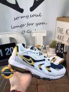 Giày Thể Thao Nike Air Max 96 XX II 20th Goldenrod, Mã Số BC323